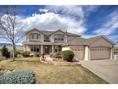 7993 Orion Way Arvada, CO 80007