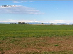 38915 County Road 33 Ault, CO 80610