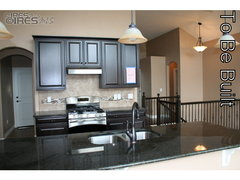 7996 Angel View Dr Frederick, CO 80530