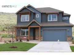 519 Goranson Ct Lyons, CO 80540
