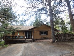 560 Columbine Ave Estes Park, CO 80517