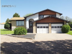18187 County Road 30 Sterling, CO 80751