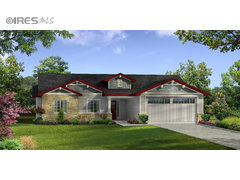 6220 W 14th St Rd Greeley, CO 80634