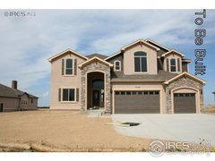 7999 Angel View Dr Frederick, CO 80530