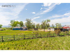 9120 N 75th St Longmont, CO 80503
