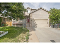 1928 Sunlight Dr Longmont, CO 80504