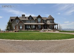 2555 E County Road 62e Wellington, CO 80549