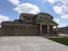 5507 Palomino Way Frederick, CO 80504