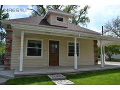 329 Phelps St Sterling, CO 80751