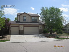 1904 Ute Creek Dr Longmont, CO 80504