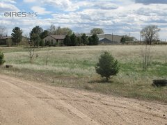 17282 County Road 32 Sterling, CO 80751
