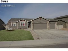 8957 Smoke Signal Way Wellington, CO 80549