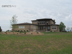 37046 Golden Eagle Ct Severance, CO 80550