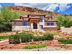 121 Eagle Canyon Cir Lyons, CO 80540