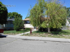 617 Gayle St Fort Morgan, CO 80701