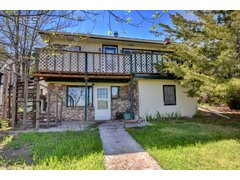 8470 County Road 126 Carr, CO 80612