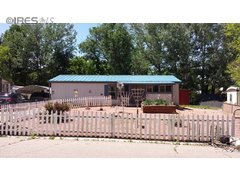 4605 Zion Dr Greeley, CO 80634