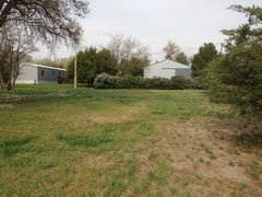 37655 Arcola St Wray, CO 80758