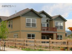 501 Goranson Ct Lyons, CO 80540