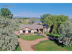 1435 County Road 16 1/2 Longmont, CO 80504