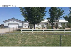 711 3rd Ave Wiggins, CO 80654