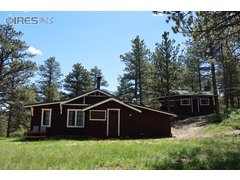 1655 Upper Broadview Rd Estes Park, CO 80517