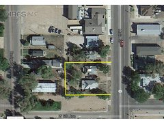 703 Main St Fort Morgan, CO 80701