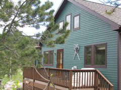 16688 Highway 7 Lyons, CO 80540