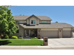 1742 Sunlight Dr Longmont, CO 80504