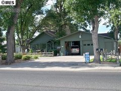 515 E Riverview Ave Fort Morgan, CO 80701