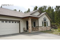 760 S Dory Lakes Dr Black Hawk, CO 80422