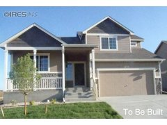 2818 Aspen Ave Greeley, CO 80631