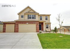 5526 Palomino Way Frederick, CO 80504