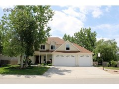 5700 Capistrano Way Frederick, CO 80504