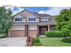 2013 Prestwick Ct Longmont, CO 80504