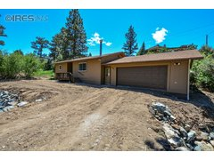 2749 Fish Creek Rd Estes Park, CO 80517