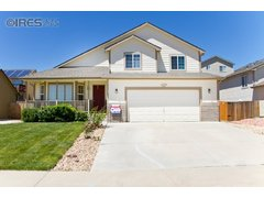 4139 W 30th St Pl Greeley, CO 80634