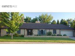 1215 42nd Ave Greeley, CO 80634