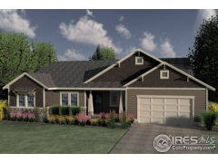 40771 Jade Dr Ault, CO 80610