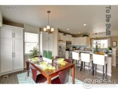 2334 Winding Dr Longmont, CO 80504