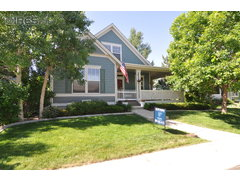 5129 Dvorak Cir Frederick, CO 80504