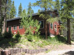 171 Upper Travis Gulch Rd Black Hawk, CO 80422