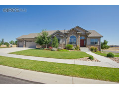 7903 Skyview St Greeley, CO 80634