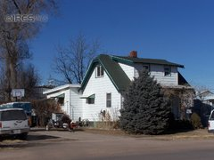115 N 9th Ave Sterling, CO 80751