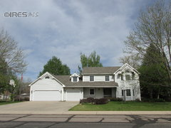 2526 54th Ave Greeley, CO 80634