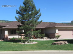 1009 Horizon Dr Lyons, CO 80540