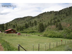 1500 County Road 59 Livermore, CO 80536