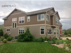 207 McConnell Ct Lyons, CO 80540