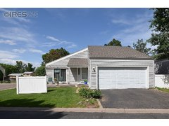 1930 29th Ave Greeley, CO 80634