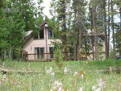 1861 Karlann Dr Black Hawk, CO 80422